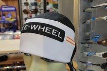 Free-wheel Bandana