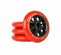 Evo Racing Wheels