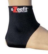 Ezeefit