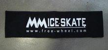 MenM-iceskate