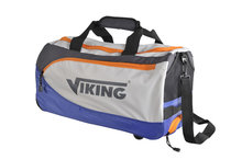 viking trolley