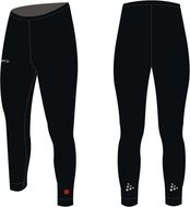 Craft thermo broek