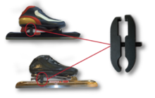 Skatelock