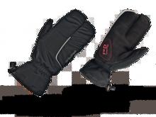 GripGrab Nordic handschoen