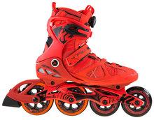 K2 VO2 100 X BOA Inline Skate men