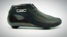 CBC Genesis LT schoen zwart