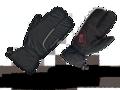 GripGrab-Nordic-handschoen